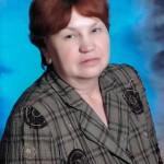 Рязанцева Нина ИннокентьевнаЗаместитель директора по воспитательной работе, 1-й квалификационной категории.
