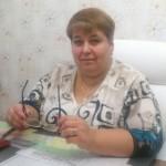 Хорошилова Ольга Владимировна Директор школы, учитель математики