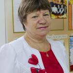 Лебедева Елена Дмитриевнаучитель русского языка и литературы 1-й квалификационной категории.