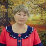 Дрюнкина Екатерина Александровнаучитель биологии и химии 1-й квалификационной категории