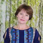 Устюгова Лидия АлександровнаУчитель начальных классов 1-й квалификационной категории