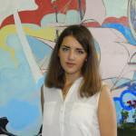 Шульгина Юлия ВалерьевнаУчитель английского языка 1-й квалификационной категории