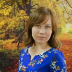 Шиверских Антонина АндреевнаУчитель истории и обществознания