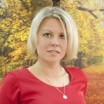 Поликарпова Анна АлександровнаУчитель ИЗО, черчения, социальный педагог 1-й квалификационной категории