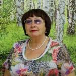 Софьина Галина ВасильевнаУчитель начальных классов 1-й квалификационной категории