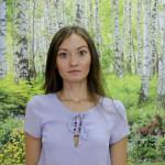 Рычкова Любовь  АлександровнаУчитель начальных классов