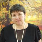 Овчинкина Татьяна Анатольевнаучитель технологии и географии 1-й квалификационной категории