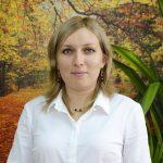Хорошилова Светлана ДмитриевнаУчитель биологии и географии,  секретарь