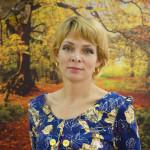 Нартова Елена Александровнаучитель русского языка и литературы 1-й квалификационной категории