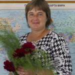 Григорьева Елена Сергеевнаучитель истории и обществознания 1-й квалификационной категории.
